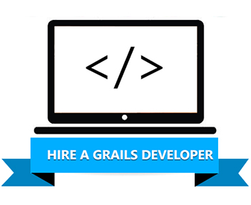 Hire a Grails Developer